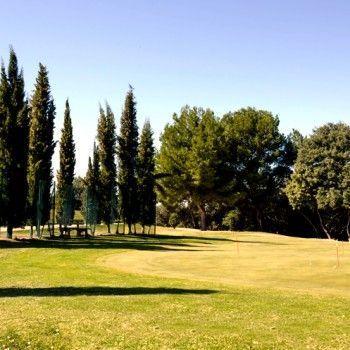 Raimat_Golf_PuttingGreen
