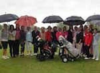 Sexta_edicion_Ladies_league_Raimat_golf_club