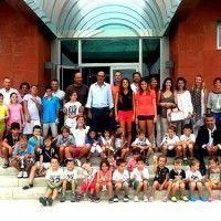 estadas_grupo