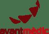 logo avantmedic vectorial (1)